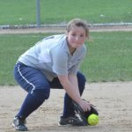 Spring Sports begin March 9th