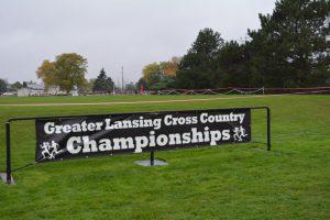 Greater Lansing Invite 10.14.2017