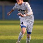 East Lansing Soccer Team Wins Regional Championship