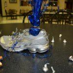 ELXC Awards Banquet & Coach Brown's Retirement