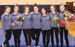 Gymnastics_seniors_2018