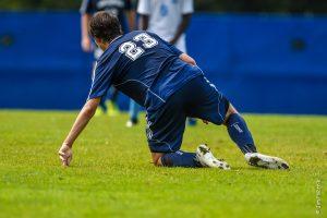 Boy's Soccer_Varsity_LC