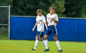 Boy's Soccer_JV_LC_2