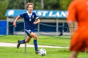 Boys Soccer_JV_Mason_9_8_18