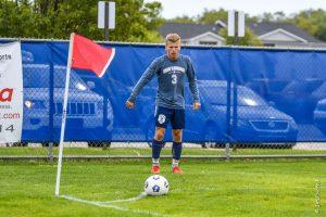 Boys Soccer_V_Mason_9_8_18
