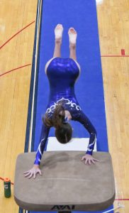 Gymnastics_GZinvite_2019