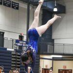 Gymnastics_GZInvite3_2019