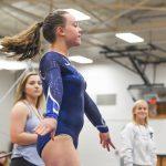 Gymnastics_Regional2