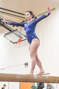 Gymnastics_Regional3