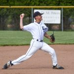 ELvbaseball_GLdistricts2