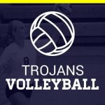 High School Volleyball Tryouts!!