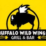 Track and Field Fundraiser Sunday, April 19th