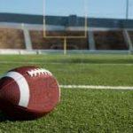 No Freshman Football game Wednesday Sept 2nd