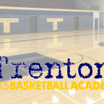 Summer Skills Camp for Girls in 5th-9th Grade…