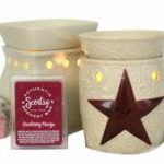 Cheer & Scentsy
