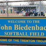 THS Softball vs Monroe Jeff 28Apr18