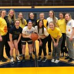 Girls Basketball 2018-2019 Season Review…