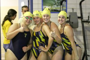 THS Girls Swim and Dive Parents Night – 19Sep19