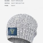 Love Your Melon Beanies Arrived!!!