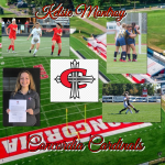 Congrats Kelsie Montroy