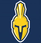 Trenton Athletics unveils new Trojan Helm Logo