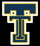 Trenton Football vs Taylor Live Stream