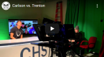 Follow Carlson vs Trenton Varsity Football Game Streamed LIVE!