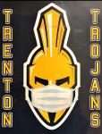 Mask Up Trenton