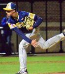 Ottenbreit named to Collegiate Baseball's Pre-Season All-American list