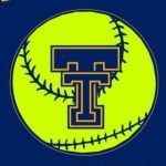 Varsity Softball suffers set back form a solid Allen Park squad