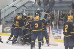 Trenton Takes the Win Against Novi in Quarterfinals