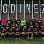 Boys Varsity Soccer Plays in Round 2  on Wed. 2/24/16 – Division 4 Playoffs!