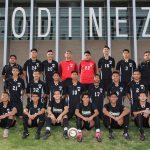 Godinez Fundamental High School Boys Junior Varsity Soccer ties Saddleback – @ Santa Ana Sports Comple 0-0