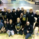 Wrestlers Continue Excellent Championship Season w/CIF Competition!