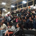 Godinez High School Boys Varsity Basketball beat Laguna Beach High School 70-52