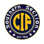CIF-SS Winter Sports Power Rankings/Divisions 2019 Released