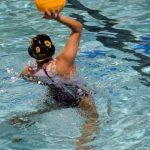 Girls Varsity Water Polo falls to Los Amigos 11 – 6