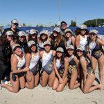 Girls Varsity Water Polo falls to Los Amigos 10 – 8