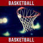 MARK YOUR CALENDAR!  It's COMING UP – Godinez Girls' Basketball ALUMNI Game NEXT WEEK!!