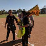 Softball & Baseball Final OCL Games 2018