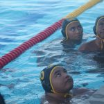 Boys Polo Beats Bolsa Grande 9/11/18 by V. Espericueta