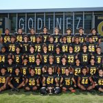 Godinez Fall 2018 Sports Team Photos