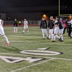 Griz Soccer BEATS Lynwood 2019-D2 Qtr Final Playoffs