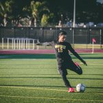 Soccer Semi Final Game Photos 2/16/19 by E. Garcia
