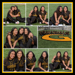 Girls Varsity Softball beats San Dimas 7 – 3