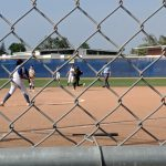 Softball Semi Final Game Photos 5/14/19