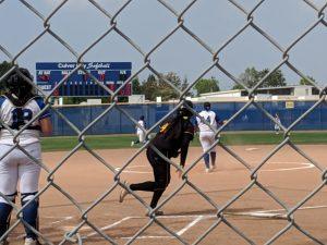 Softball Semi Final Game Photos 5/14/19