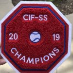 Godinez Captures CIF Title Crushing El Segundo 15-1!