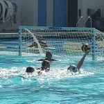 Godinez Water Polo/Swim Coach OPENINGS!  URGENT!