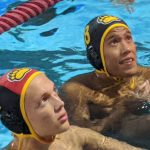 Boys Varsity Water Polo falls to La Quinta/Westminster 11 – 3